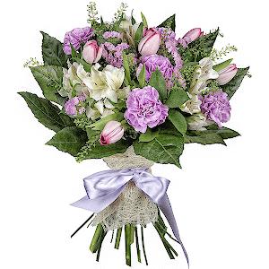 Самоцветы с доставкой в Кемерово